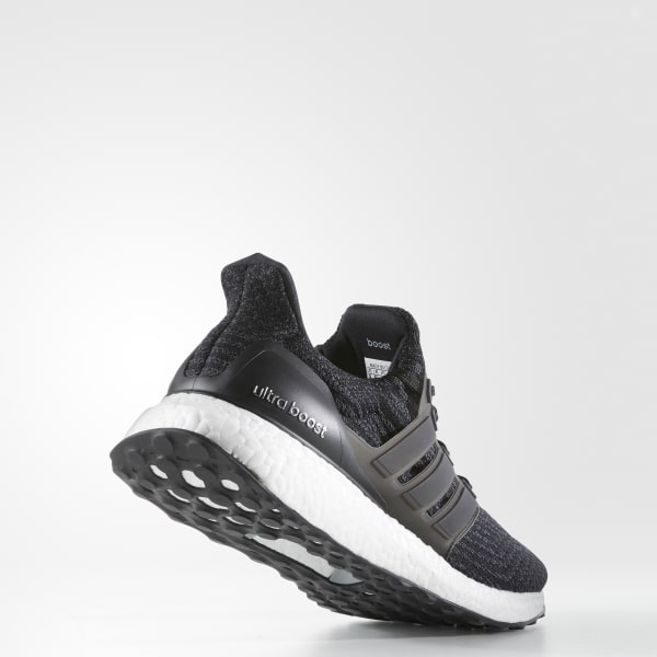 release date a2c5e f1999 adidas ULTRABOOST Shoes - Black   adidas US