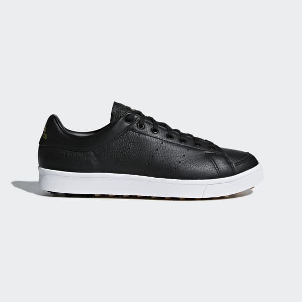 adidas superstar mens wide