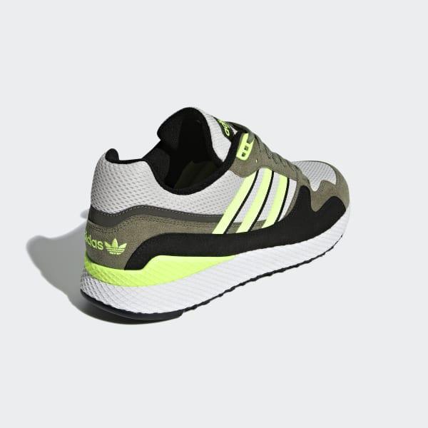 buy online f59f6 02236 Zapatilla Ultra Tech - Verde adidas   adidas España