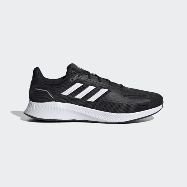 Run Falcon 2.0 Shoes