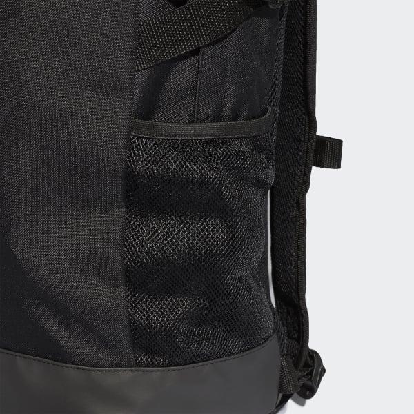 masa Señora Incienso  adidas Power 4 Loadspring Backpack - Black | adidas Philipines