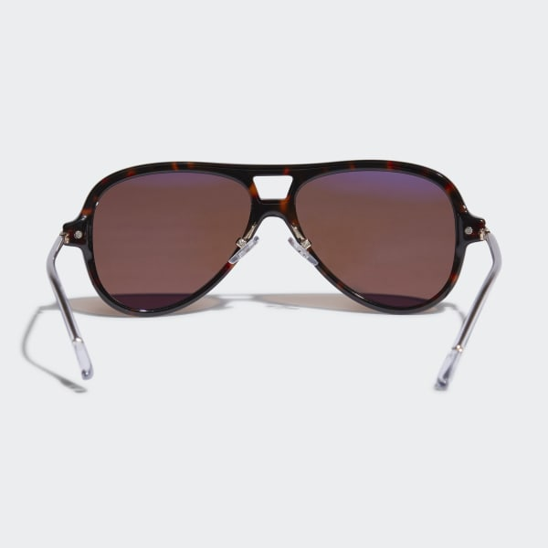 AOK001 Sunglasses