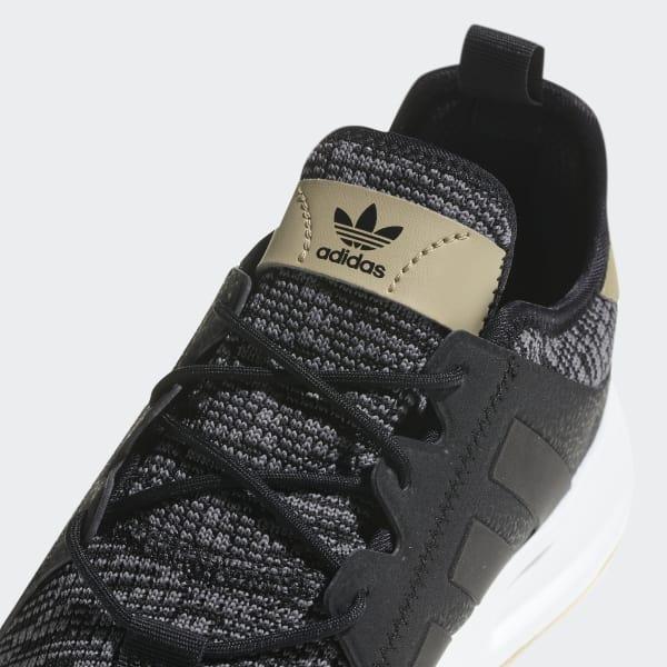 purchase cheap 982e7 ec9b0 adidas Buty XPLR - Czerń  adidas Poland