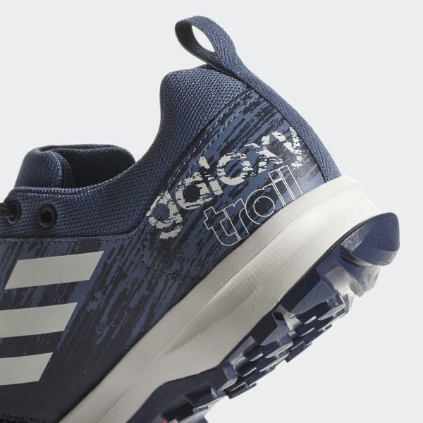 a1c845c299 adidas Tenis Galaxy Trail - LEGEND INK F17 | adidas Mexico