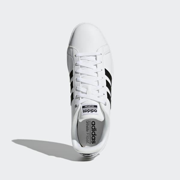 adidas cloudfoam ortholite price