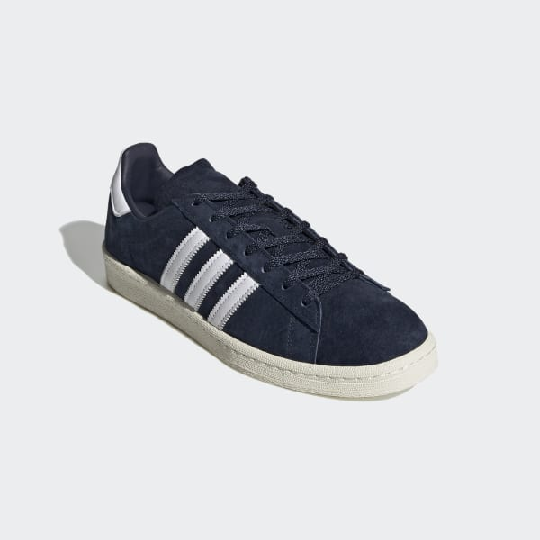Chaussure Campus 80s