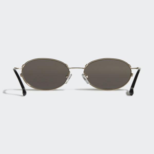 AOM015 Sunglasses