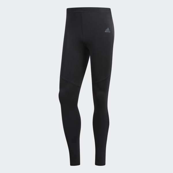 Collant Response Long by Adidas