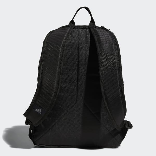 f3216674d adidas Utility Field Backpack - Black | adidas US