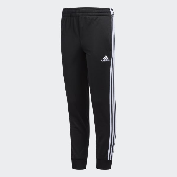 adidas Iconic Joggers - Black | CK7475 | adidas US