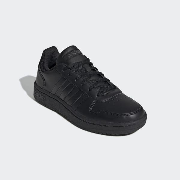 Hoops 2.0 Ayakkabı