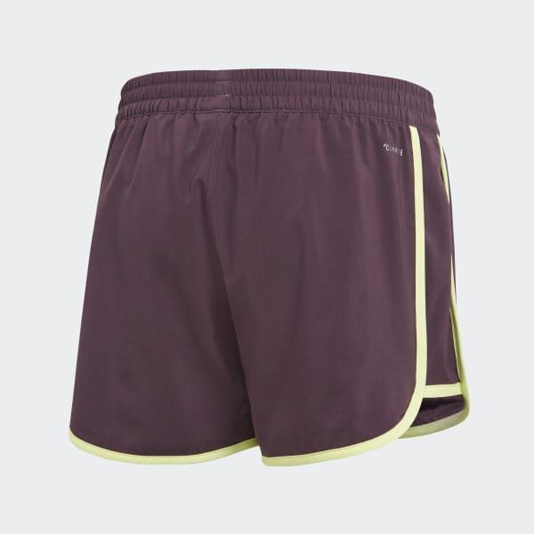 Shorts Training Marathon