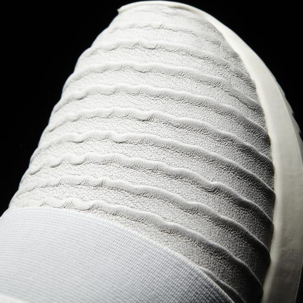 newest 561a0 eafa7 adidas Women s Tubular Defiant Shoes - White   adidas Canada