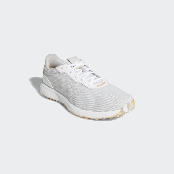S2G Spikeless Wide Golf Shoes