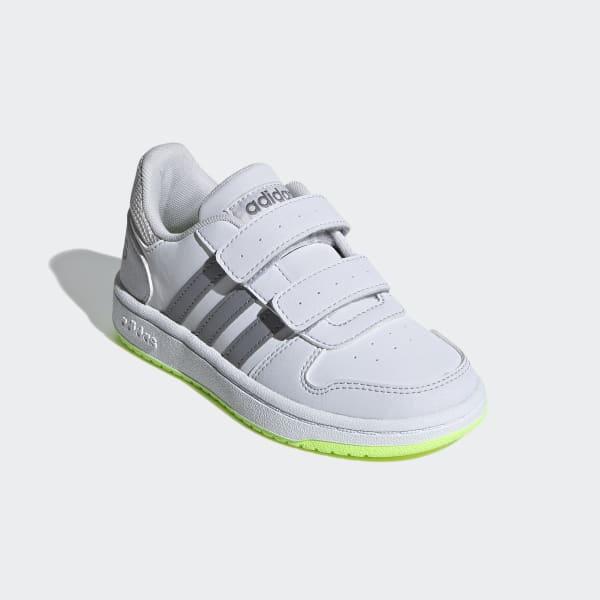 Chaussure VS Hoops 2.0