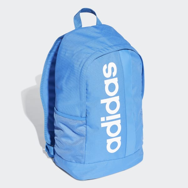 Linear Core Backpack