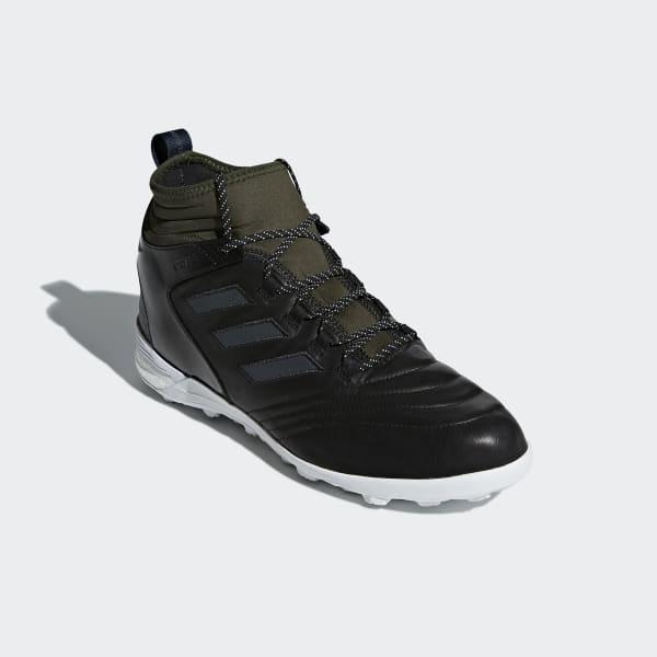 Zapatos de Fútbol COPA MID TF GTX