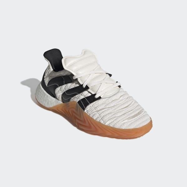 Sobakov 2.0 Shoes