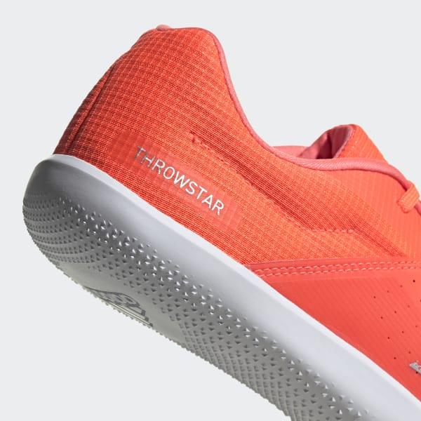 Adidas Throwstar 2020 (Herre)