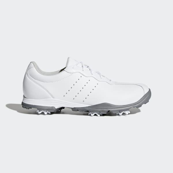 adidas Adipure DC Shoes - White