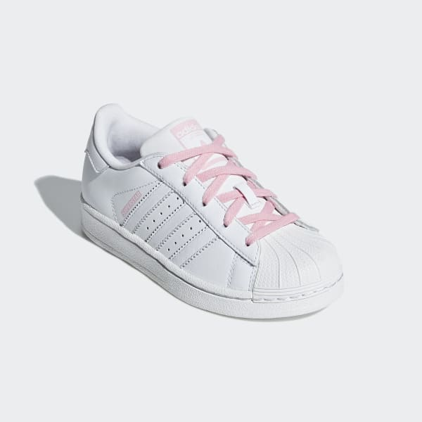Tenis SUPERSTAR C
