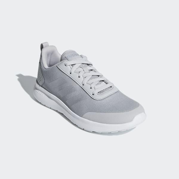 Zapatillas ELEMENT RACE