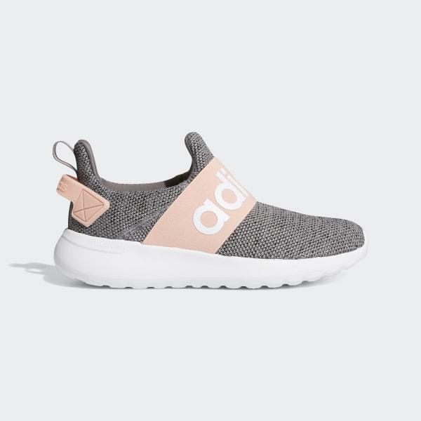 adidas Lite Racer Adapt Shoes - Grey