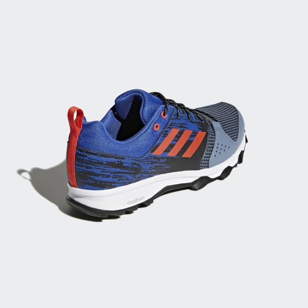 buy online 38313 75287 adidas Tenis Galaxy Trail - RAW STEEL S18  adidas Mexico