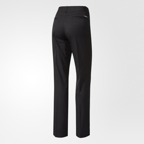 Pantaloni Essentials Lightweight