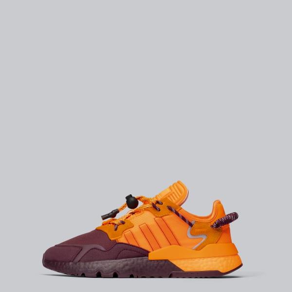 IVY PARK Nite Jogger Shoes