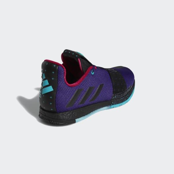 ireland adidas harden lila 997a3 b9035