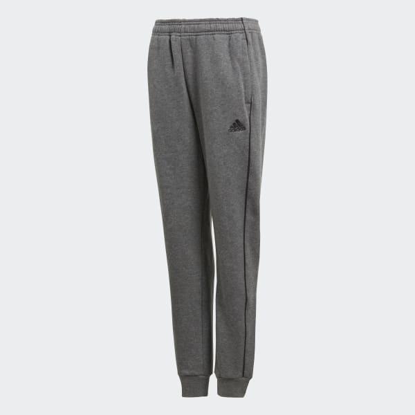 Pantalon de survêtement Core 18