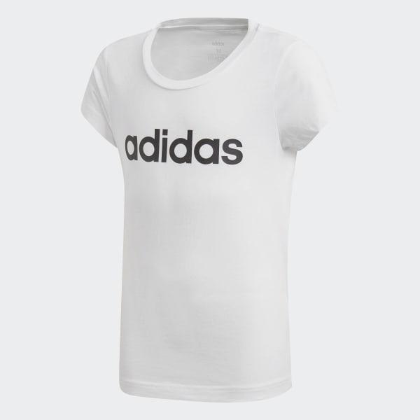 Essentials Linear T shirt