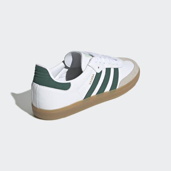 adidas samba og sale