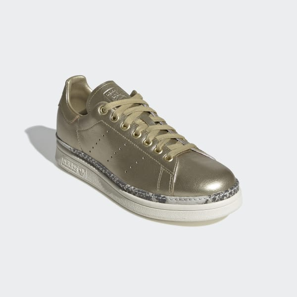 Zapatillas STAN SMITH NEW BOLD W