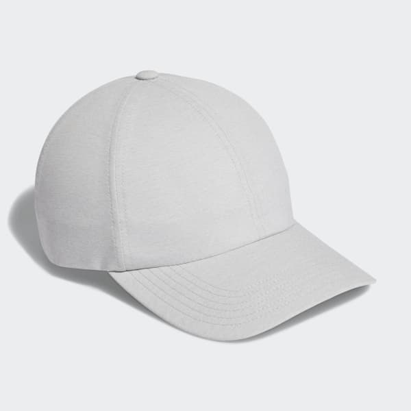 Crestable Heathered Hat