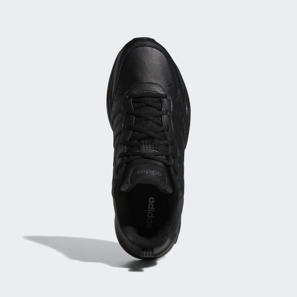 Chaussures Strutter noires | adidas France