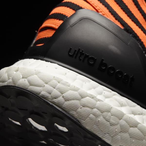 1a90c8fc201f adidas Nemeziz Tango 17+ 360 Agility Trainers - Orange   adidas Australia