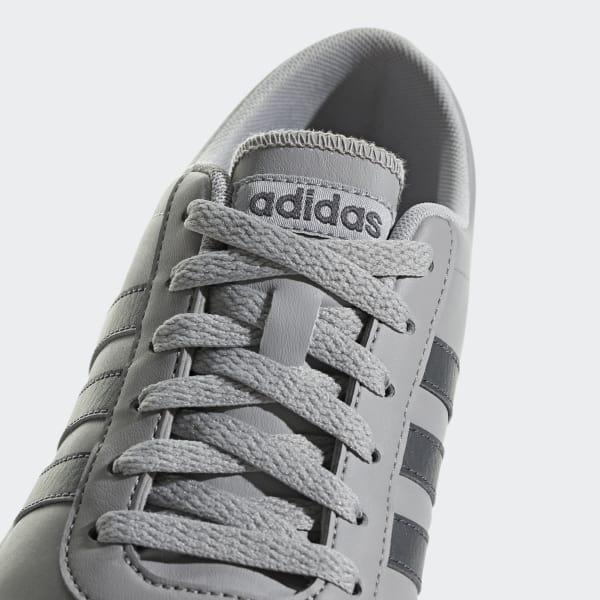 adidas Chaussure Easy Vulc 2.0 Gris | adidas Belgium