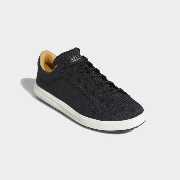 Adipure Shoes