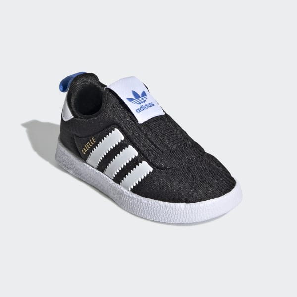 Gazelle 360 Shoes