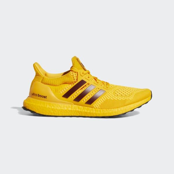 adidas ultra boost similar shoes