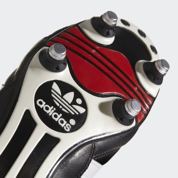 616a374cd27c adidas World Cup Cleats - Black