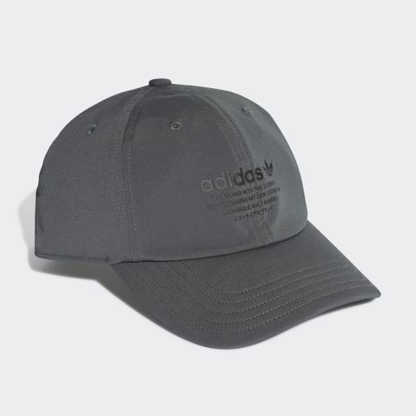 Cappellino adidas NMD