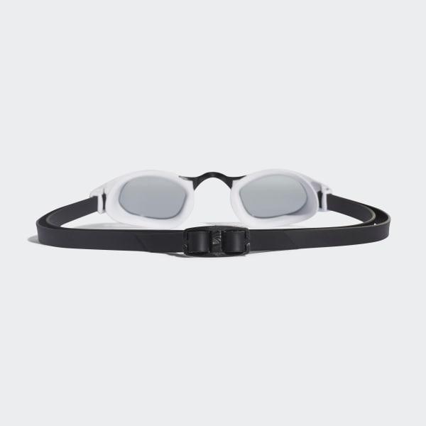 Persistar Race Unmirrored Yüzücü Gözlüğü
