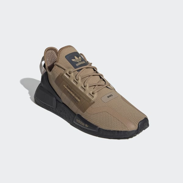 [Obrazek: NMD_R1_V2_Shoes_Brown_FY6861.jpg]