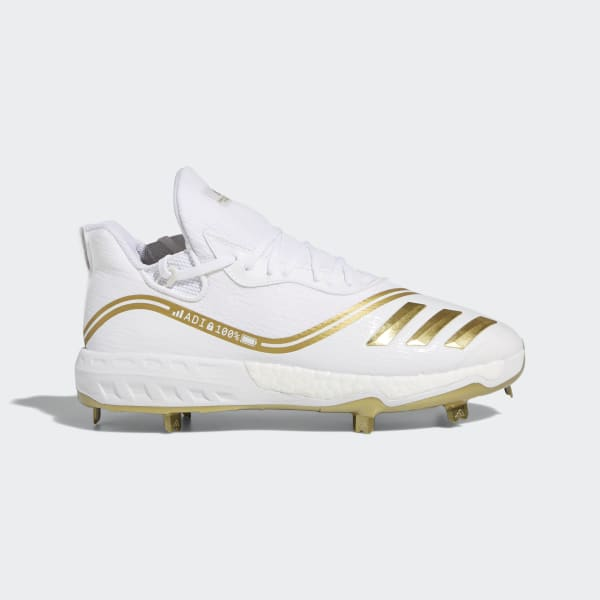 adidas Icon V Opening Day Cleats
