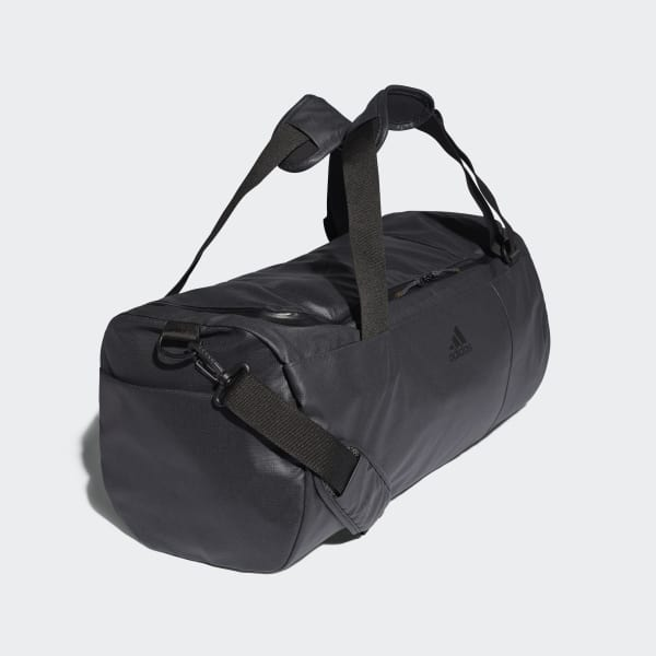 Bolso de Training Convertible