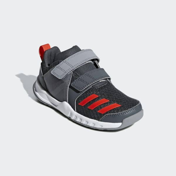 FortaGym Shoes