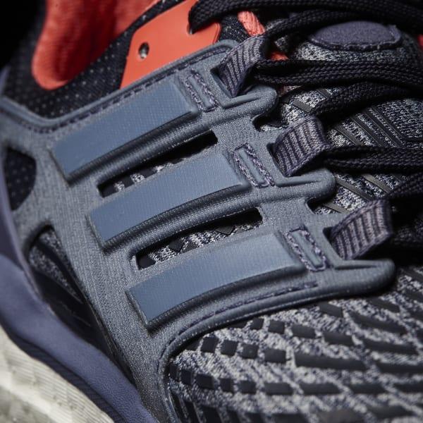 Adidas Energy Boost Shoes Q21115 Adidas Victory League Body Fragrance